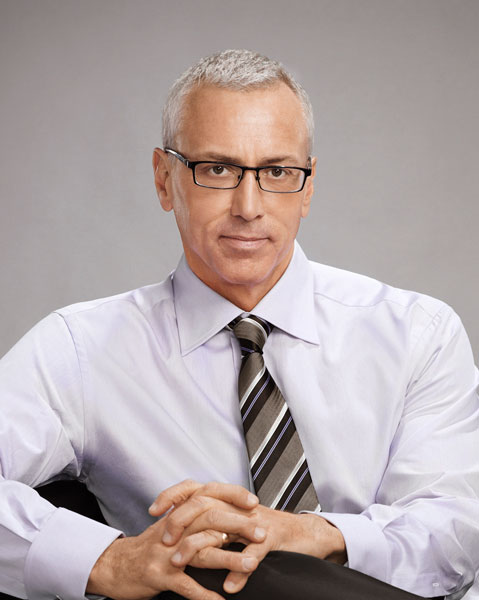 Dr drew pinsky sex addiction tv