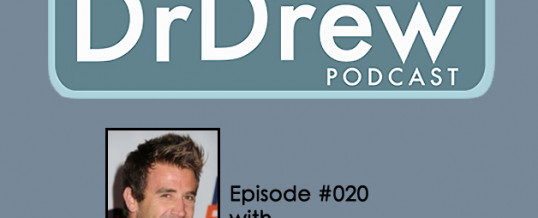 #020: Jason Wahler