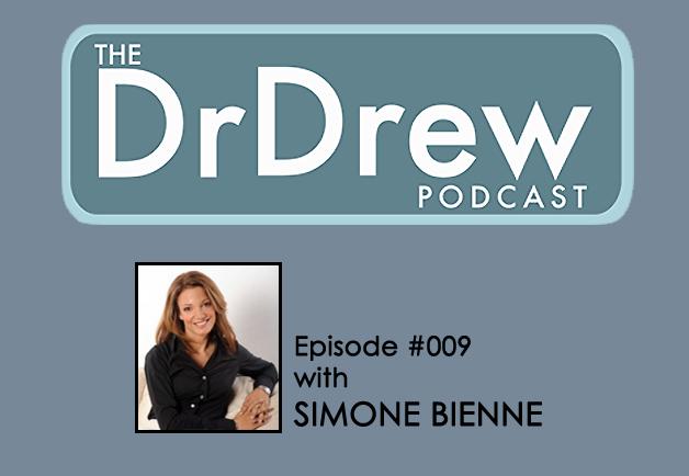 #009, Simone Bienne
