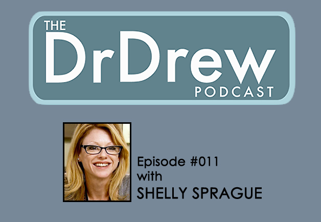 #011: Shelly Sprague