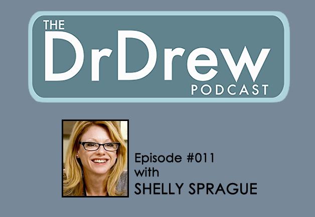 #011: Shelly Sprague