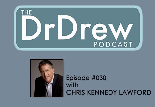 #030: Chris Kennedy Lawford