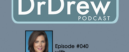 #040: Erin Burnett