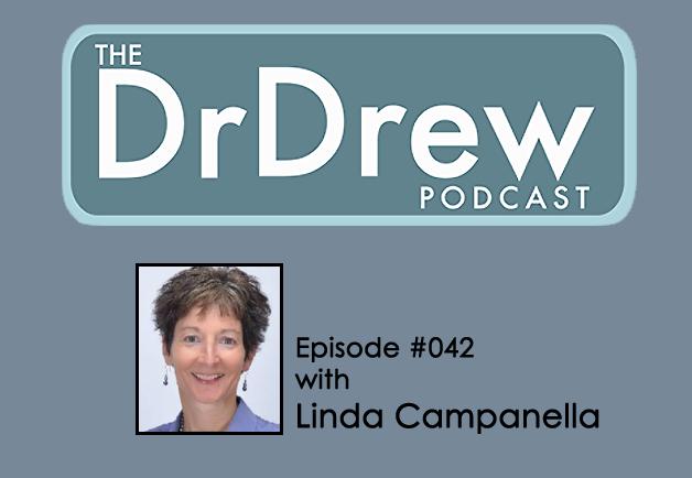 #042: Linda Campanella