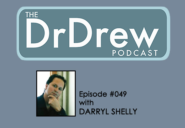 #049: Darryl Shelly
