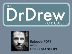dr-drew-doug-stanhope