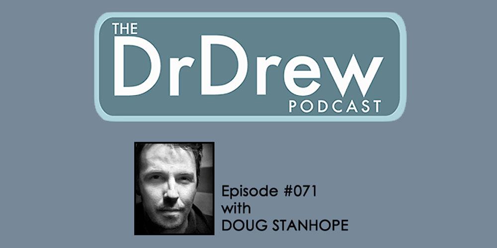 #071: Doug Stanhope