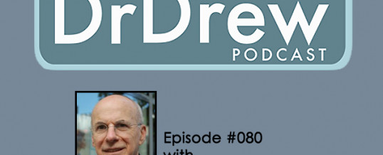 #080: Barry Meier