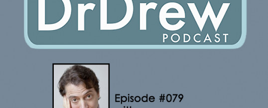 #079: Fred Stoller