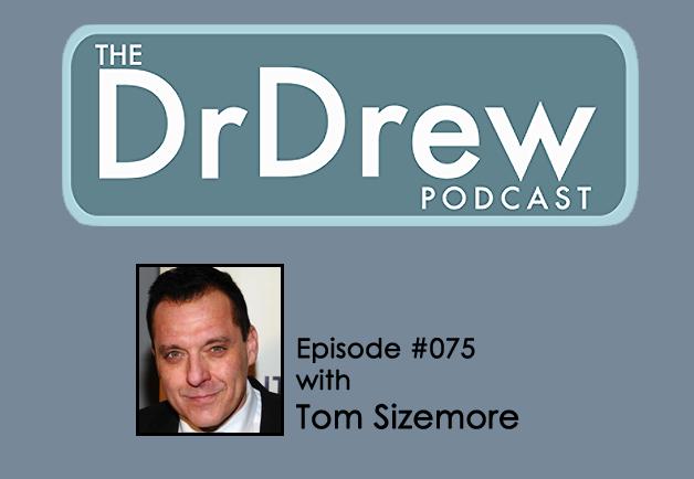 #075: Tom Sizemore