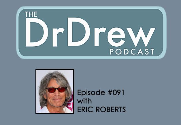 #091: Eric Roberts