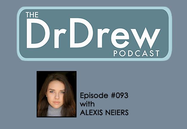 #093: Alexis Neiers