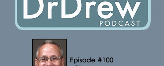 #100: Michael Neatherton and Jason Wahler