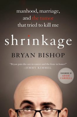 shrinkage cover_1