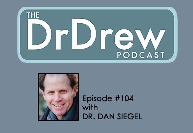 #104: Dr. Dan Siegel