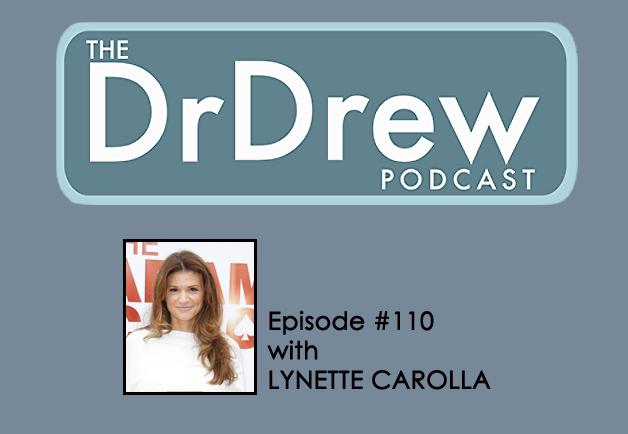 #110: Lynette Carolla