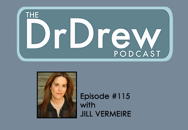 #115: Jill Vermeire
