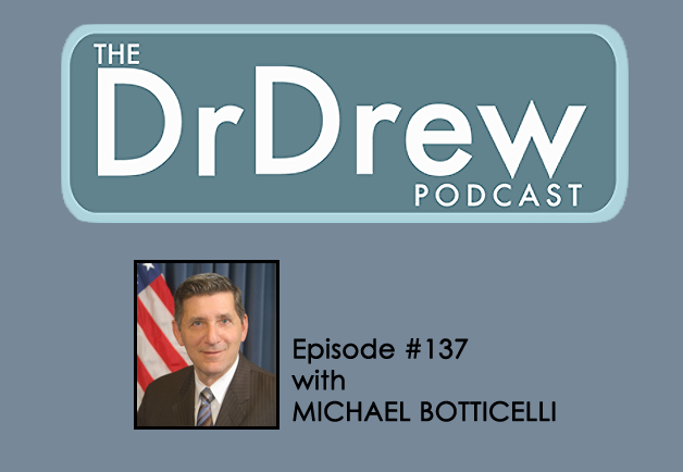 #137: Michael Botticelli