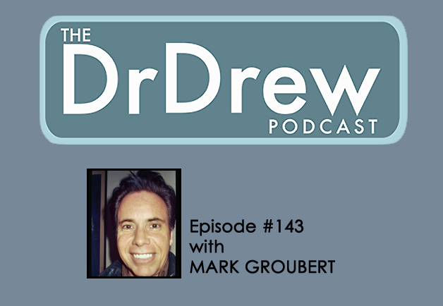 #143: Mark Groubert