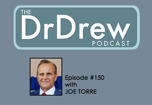 #150: Joe Torre