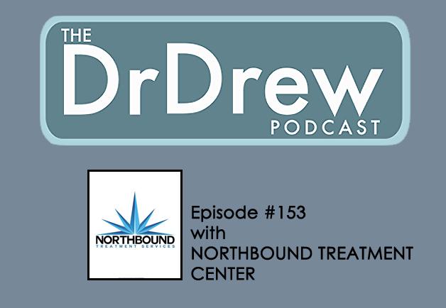 #153: Northbound Treatment Center