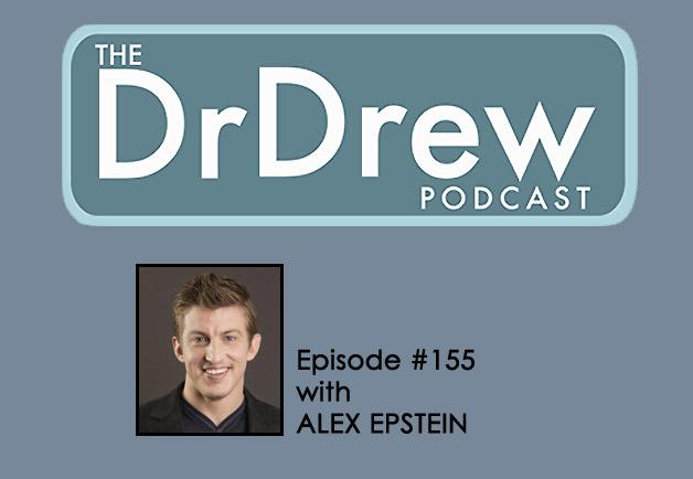 #155: Alex Epstein
