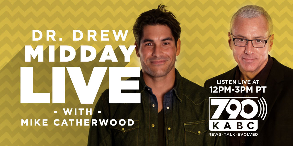 dr-drew-midday-live