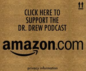DrDrew_Amazon