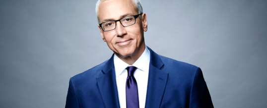 Dr. Drew Responds To Conrad Murray On Inside Edition