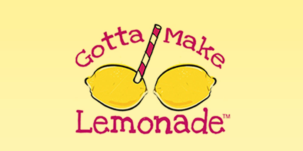 gotta-make-lemonade-slide