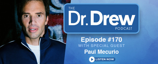 #170: Paul Mecurio