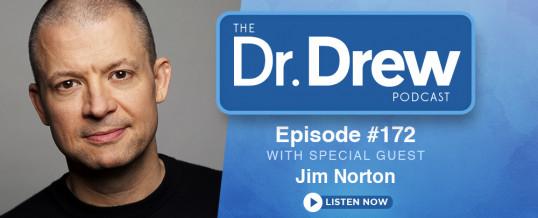 #172: Jim Norton