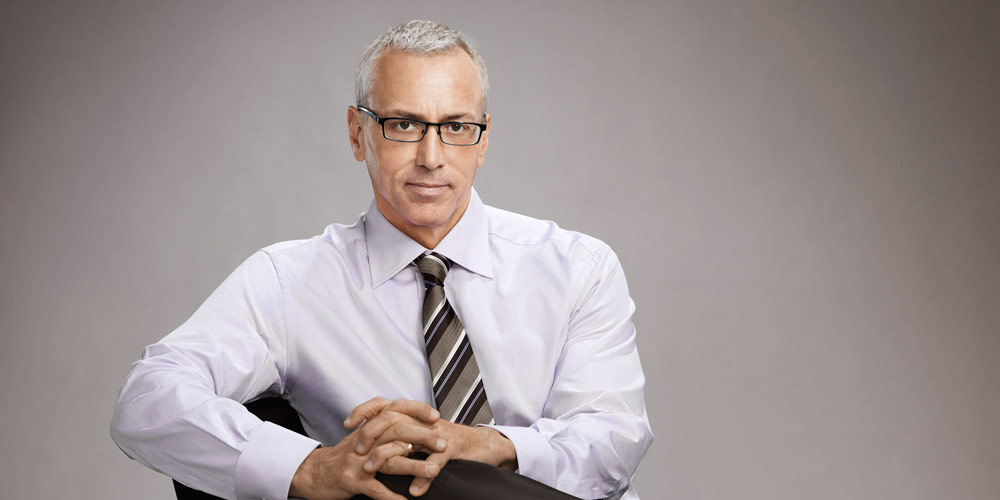 dr-drew-featured-image-interview