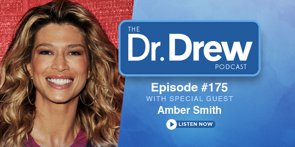 DDP_175_AmberSmith
