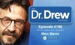 DDP_190_MarcMaron