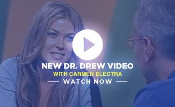 dr-drew-carmen-electra-video