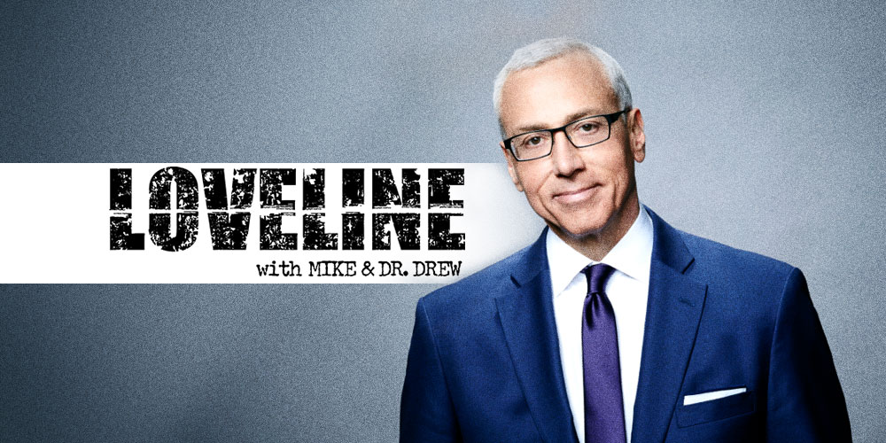 dr-drew-loveline-home-slide