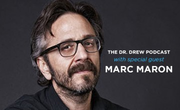 dr-drew-podcast---marc-maron-fb-featured-v2
