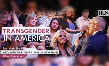 dr-drew-trans-in-america-featured-website