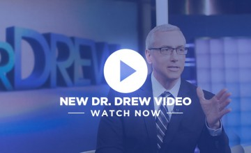 dr-drew-video-template