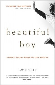 Beautiful-Boy-A-Fathers-Journey-Through-His-Sons-Addiction-0