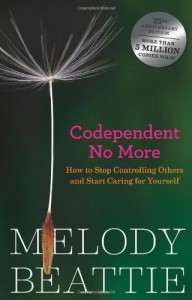 Codependent-No-More-How-to-Stop-Controlling-Others-and-Start-Caring-for-Yourself-0