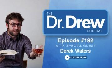 DDP_192_DerekWaters