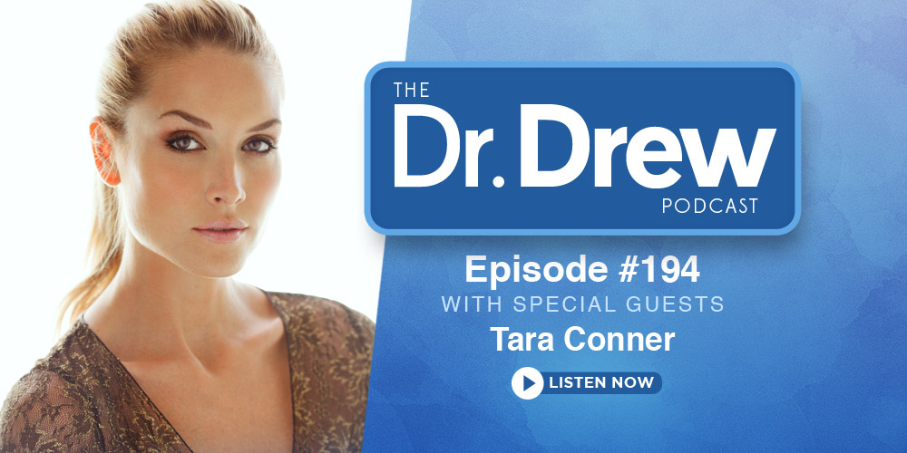 #194: Tara Conner
