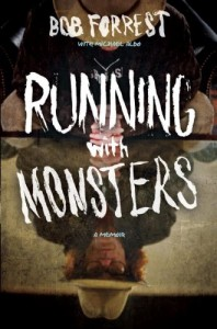Running-with-Monsters-A-Memoir-0