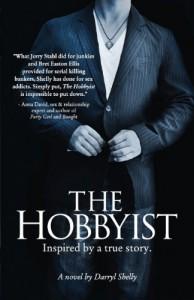 The-Hobbyist-0