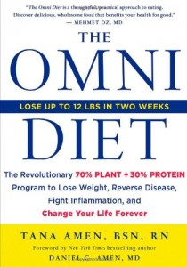 The-Omni-Diet-The-Revolutionary-70-PLANT-30-PROTEIN-Program-to-Lose-Weight-Reverse-Disease-Fight-Inflammation-and-Change-Your-Life-Forever-0