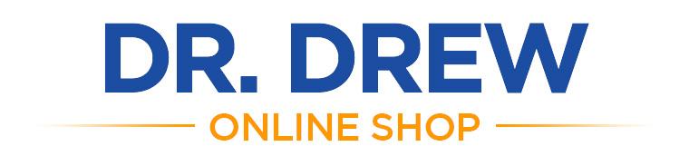 dr-drew-online-shop-header