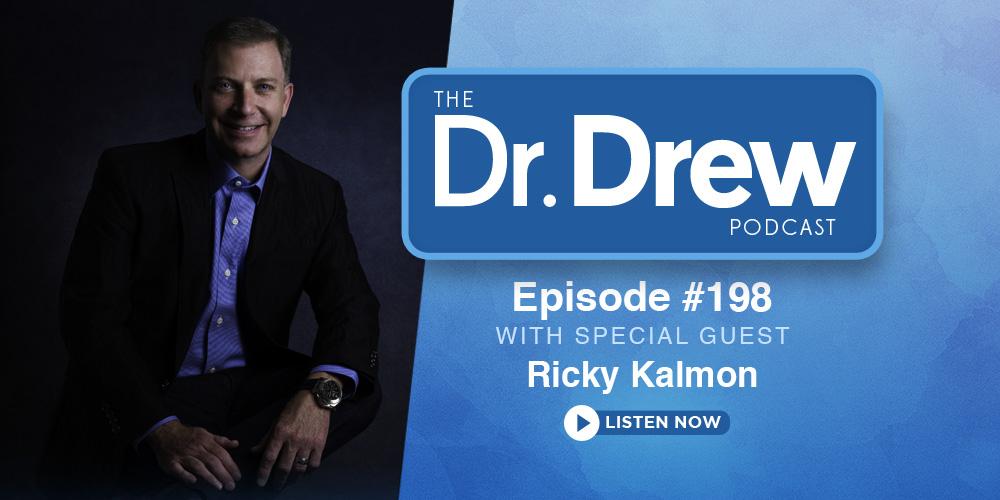 #198: Ricky Kalmon