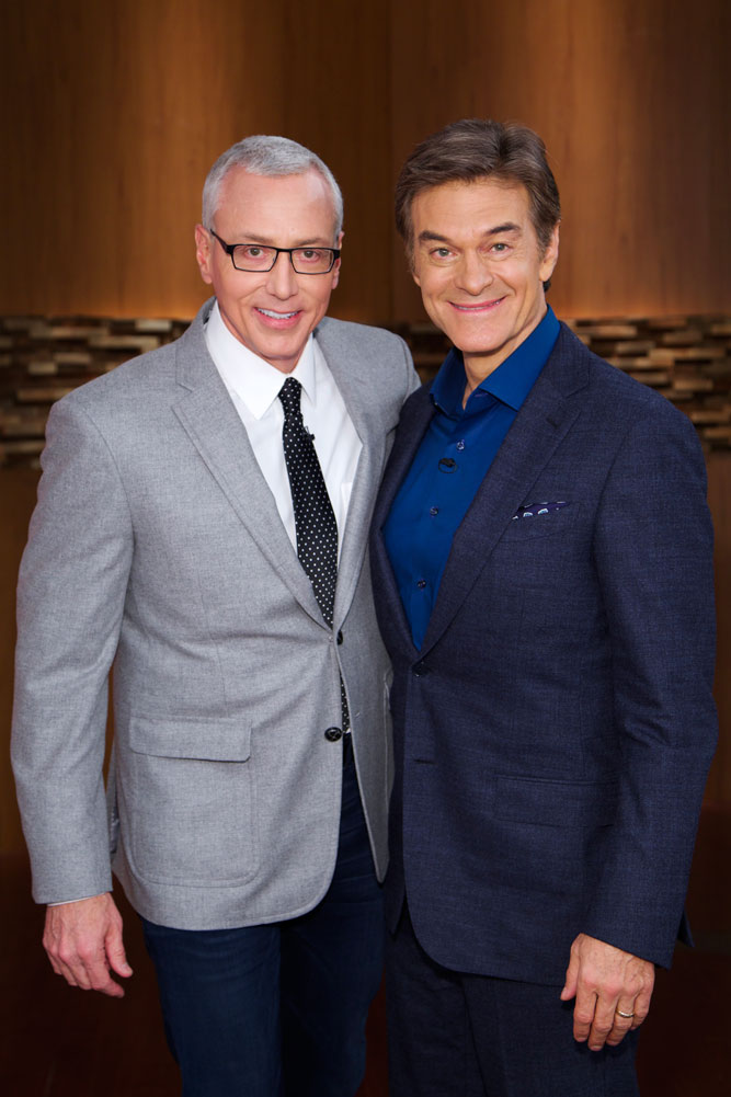dr-drew-dr-oz-photo